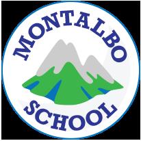 Montalbo-logo