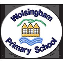 Wolsingham Primary School