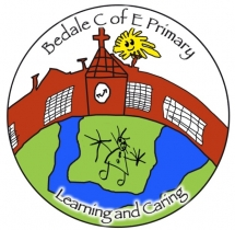 Bedale CofE Primary School