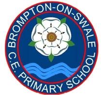 Brompton on Swale C of E
