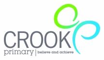 Crook Primary School