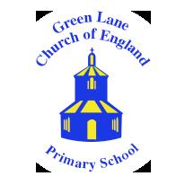 Green Lane C of E Primary