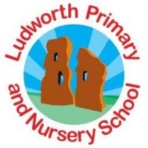Ludworth Primary School